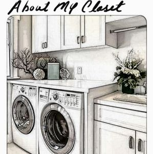 Cleaning Information